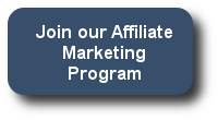 AffiliateMarketingNEW